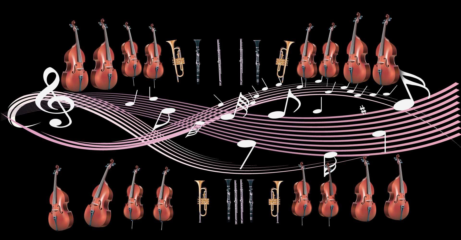 5-Concerto-fine