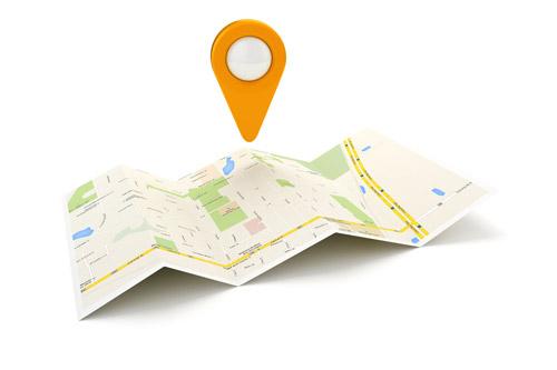 pin_mappa