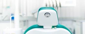 L'Odontoiatria Moderna