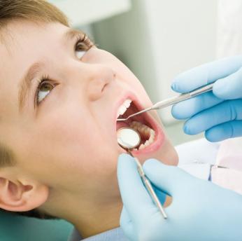Gnatologia e le nuove frontiere dell'odontoiatria